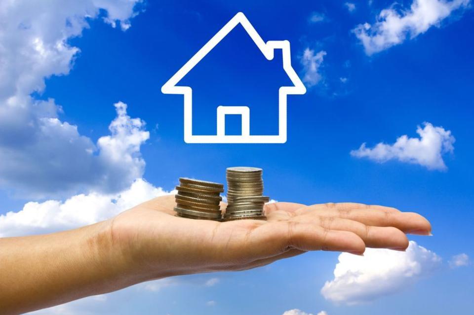 Ликвидность недвижимости сколько стоит проживание в израиле