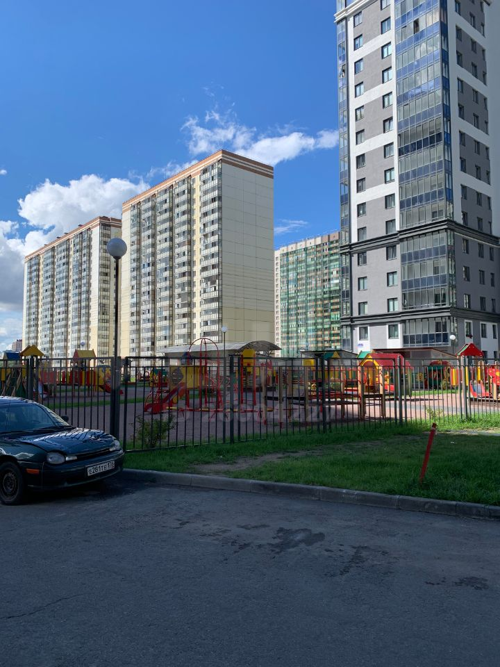 kvartira-murino-mendeleeva-bulvar-923317922-1