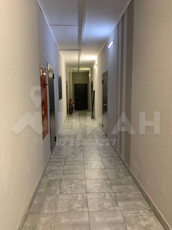 kvartira-murino-mendeleeva-bulvar-923318007-1