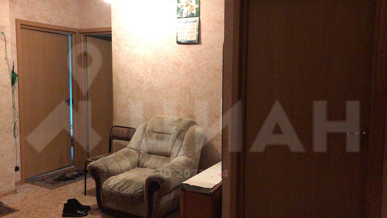 kvartira-pargolovo-mihaila-dudina-ulica-773456804-1