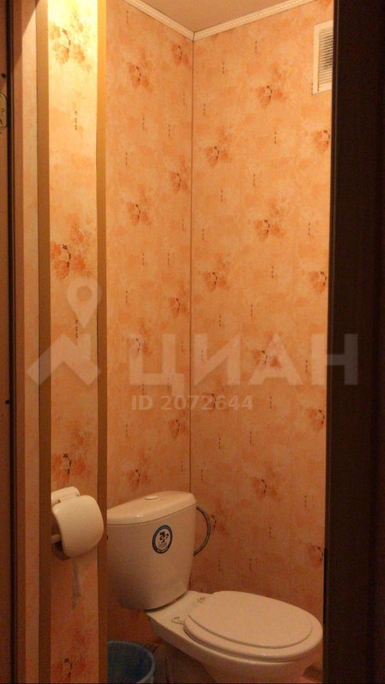 kvartira-pargolovo-mihaila-dudina-ulica-773456807-1