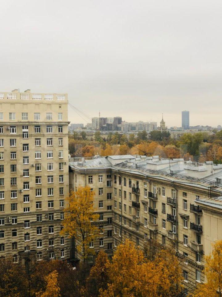 kvartira-sanktpeterburg-sveaborgskaya-ulica-920378790-1