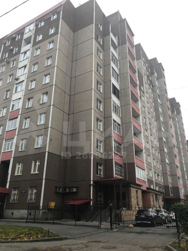 kvartira-sanktpeterburg-sveaborgskaya-ulica-920378794-1