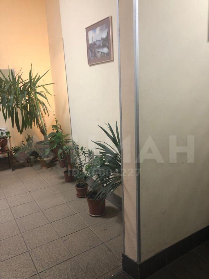kvartira-sanktpeterburg-sveaborgskaya-ulica-920379400-1
