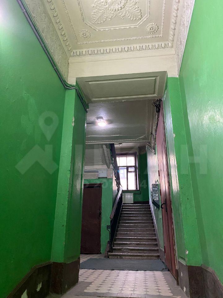 komnata-sanktpeterburg-vitebskaya-ulica-877257980-1