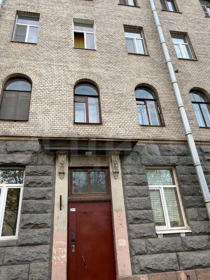 komnata-sanktpeterburg-vitebskaya-ulica-877257982-1